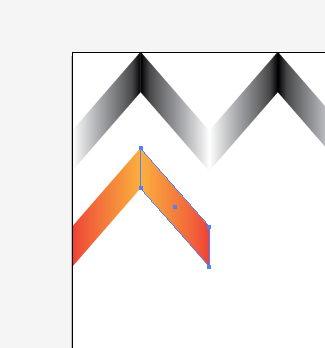 tutorial-poster-abstrak-10.jpg