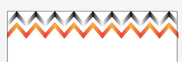 tutorial-poster-abstrak-11.jpg