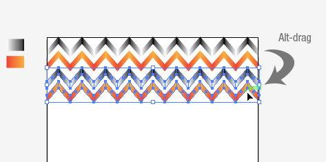 tutorial-poster-abstrak-12.jpg