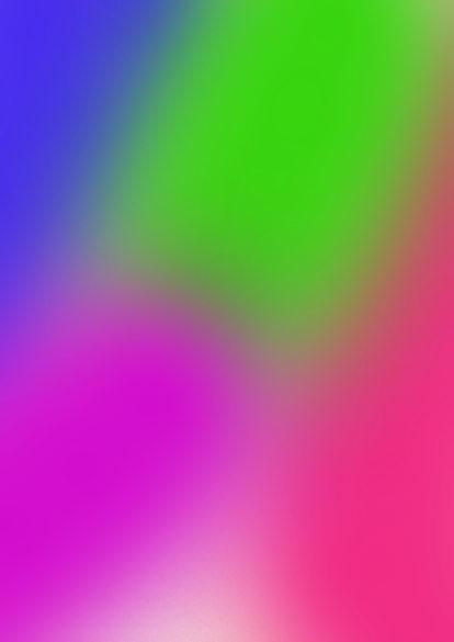 tutorial-poster-abstrak-15.jpg