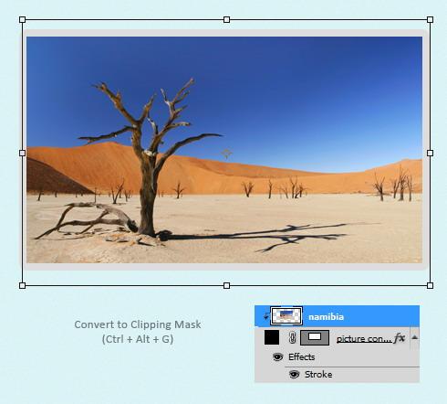 desain-slider-web-06.jpg