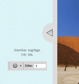 desain-slider-web-08.jpg