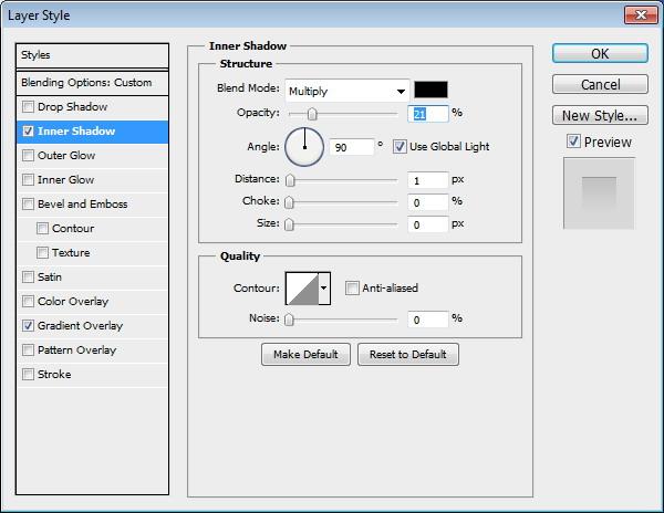 desain-slider-web-09.jpg