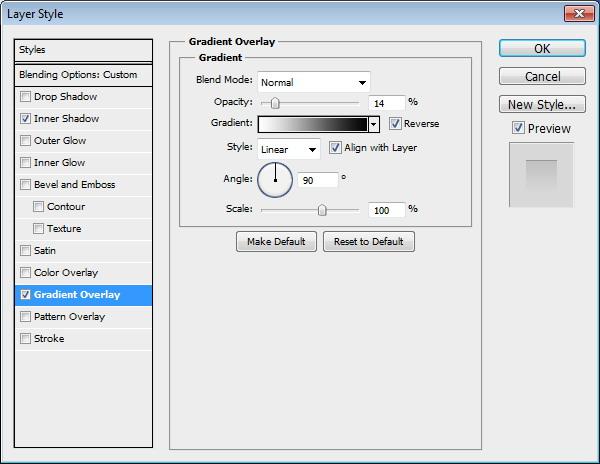 desain-slider-web-10.jpg
