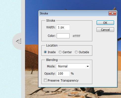 desain-slider-web-12.jpg