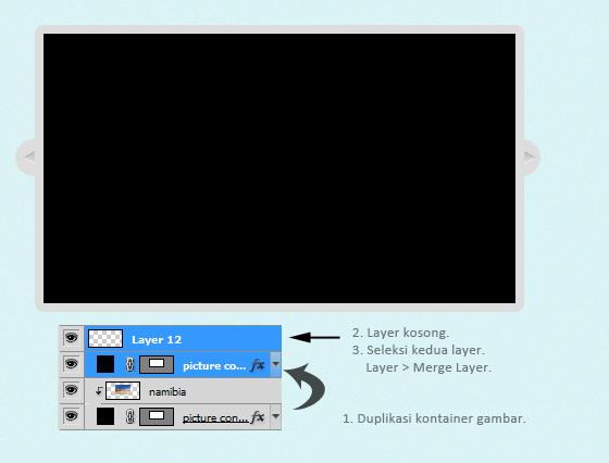 desain-slider-web-15.jpg