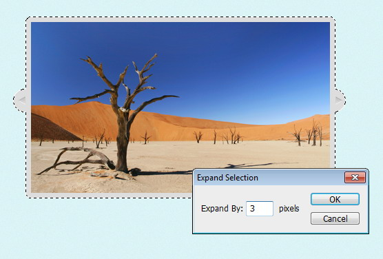 desain-slider-web-17.jpg