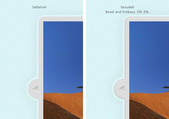 desain-slider-web-24.jpg
