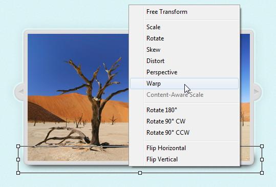 desain-slider-web-26.jpg