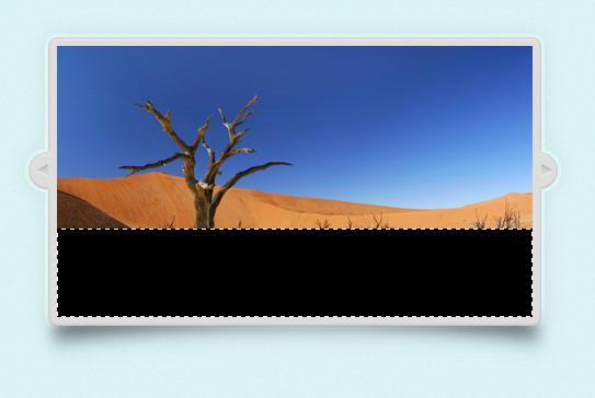 desain-slider-web-29.jpg