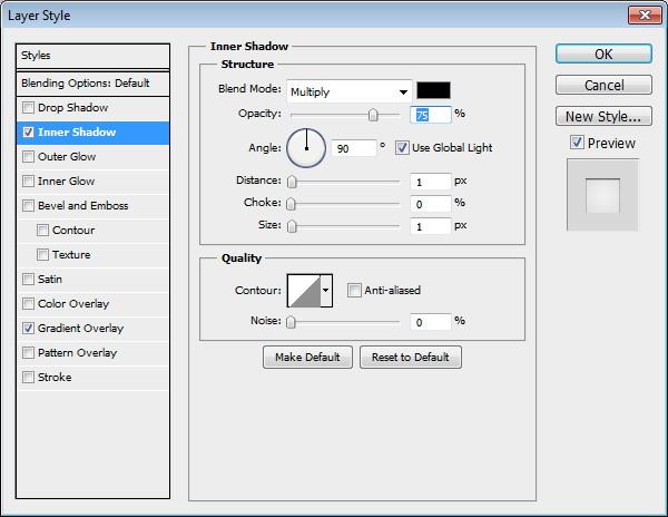 desain-slider-web-32.jpg