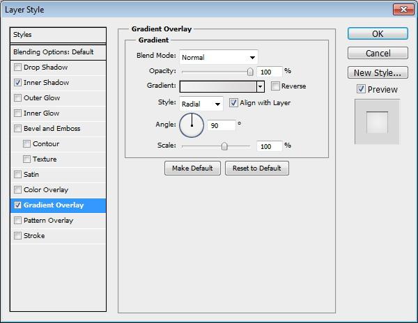 desain-slider-web-33.jpg