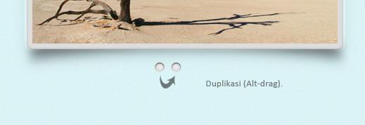 desain-slider-web-37.jpg