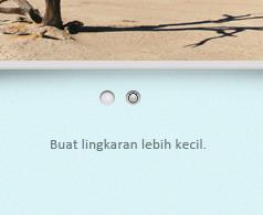 desain-slider-web-38.jpg