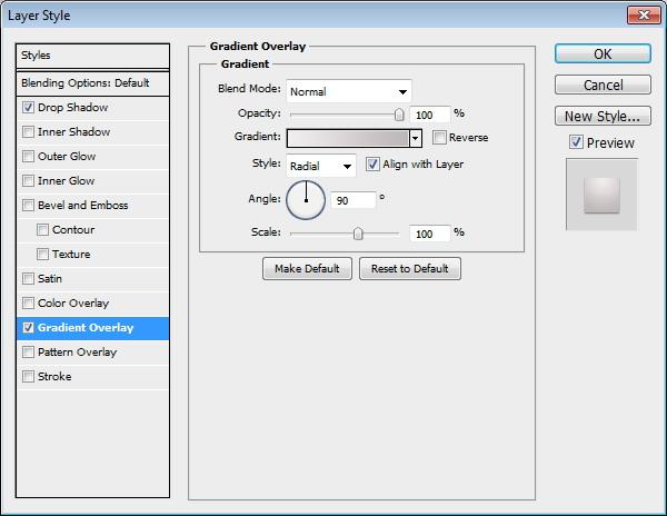 desain-slider-web-40.jpg