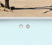 desain-slider-web-41.jpg