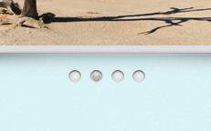 desain-slider-web-42.jpg