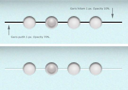 desain-slider-web-43.jpg