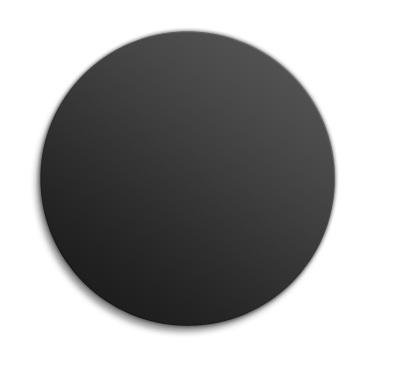 tutorial-ikon-speaker-06.jpg