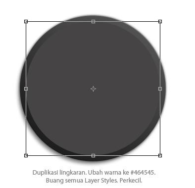 tutorial-ikon-speaker-07.jpg