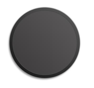 tutorial-ikon-speaker-10.jpg