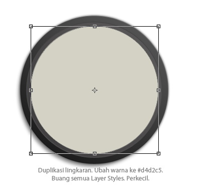 tutorial-ikon-speaker-11.jpg