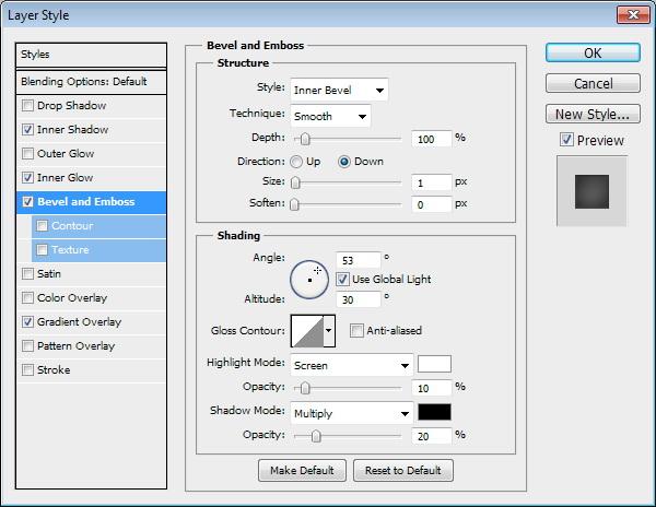 tutorial-ikon-speaker-14