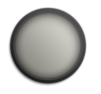 tutorial-ikon-speaker-16.jpg