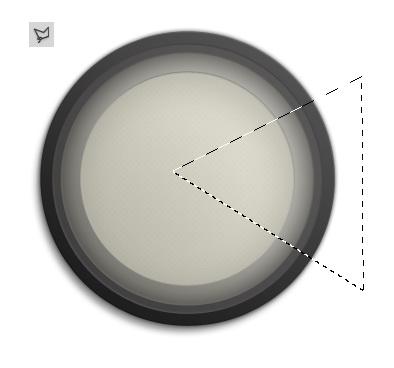 tutorial-ikon-speaker-25.jpg