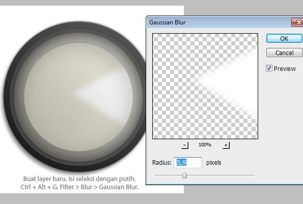 tutorial-ikon-speaker-26.jpg