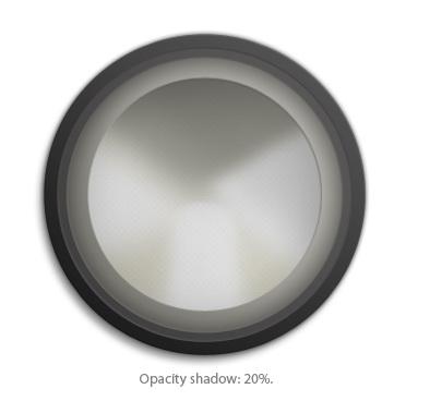 tutorial-ikon-speaker-29.jpg