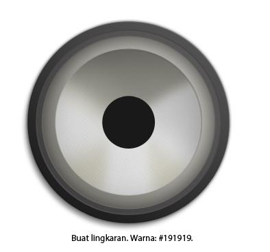 tutorial-ikon-speaker-30.jpg