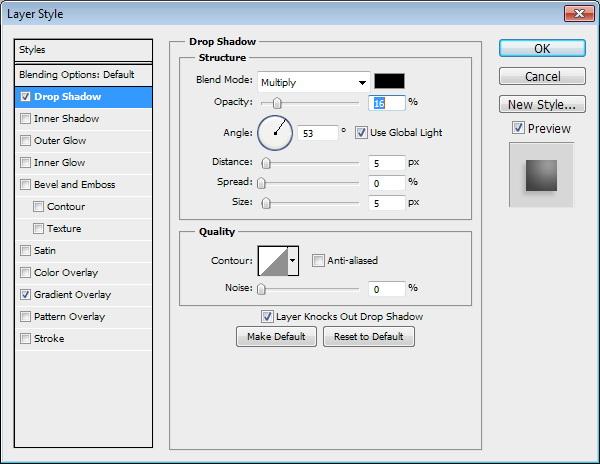 tutorial-ikon-speaker-31.jpg