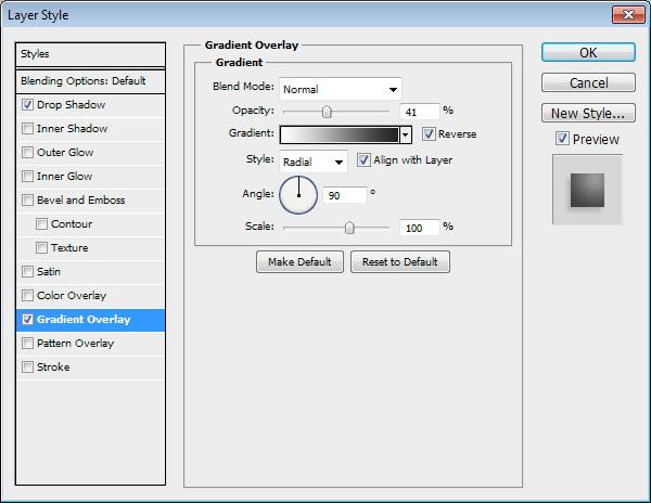 tutorial-ikon-speaker-32.jpg