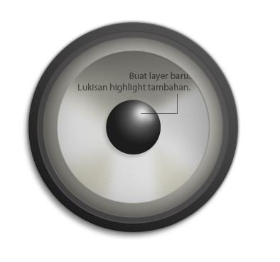 tutorial-ikon-speaker-33.jpg