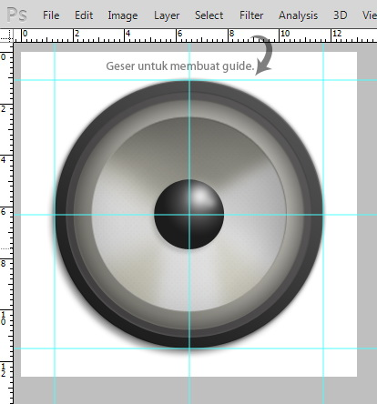 tutorial-ikon-speaker-34.jpg