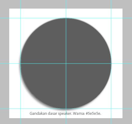 tutorial-ikon-speaker-35.jpg