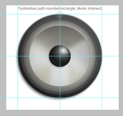 tutorial-ikon-speaker-36.jpg