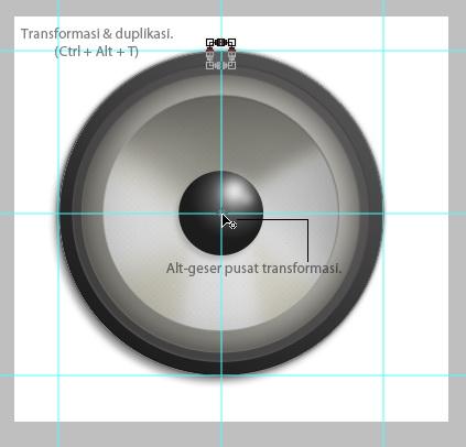 tutorial-ikon-speaker-37.jpg