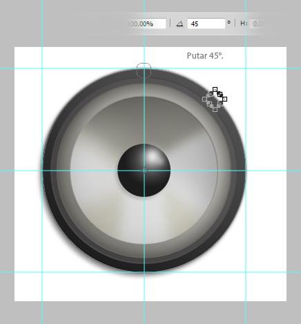 tutorial-ikon-speaker-38.jpg