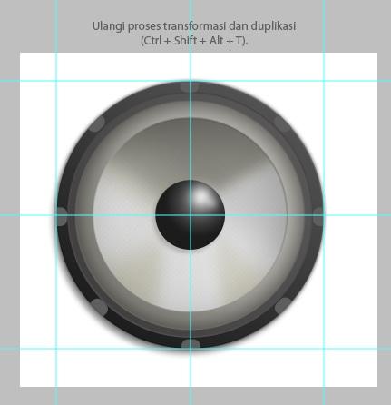 tutorial-ikon-speaker-39.jpg