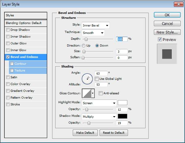 tutorial-ikon-speaker-40.jpg