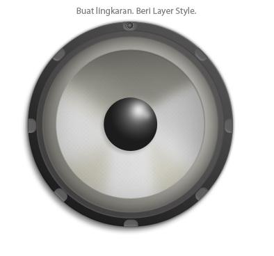 tutorial-ikon-speaker-41.jpg