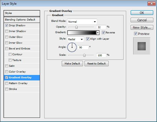 tutorial-ikon-speaker-43.jpg