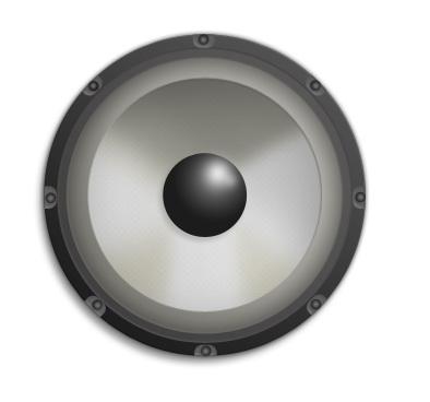 tutorial-ikon-speaker-44.jpg