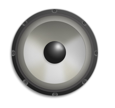tutorial-ikon-speaker-46.jpg