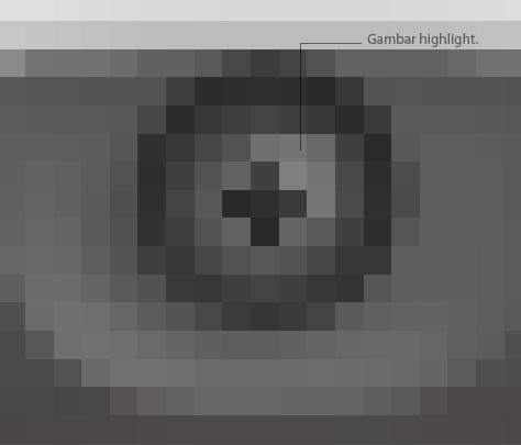tutorial-ikon-speaker-47.jpg