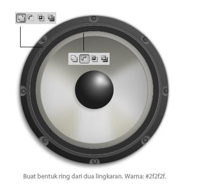 tutorial-ikon-speaker-49.jpg