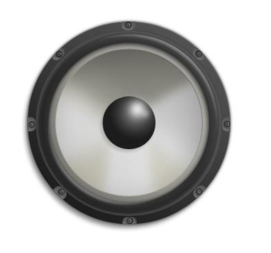 tutorial-ikon-speaker-55.jpg