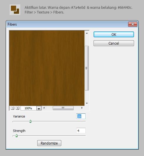 tutorial-ikon-speaker-56.jpg